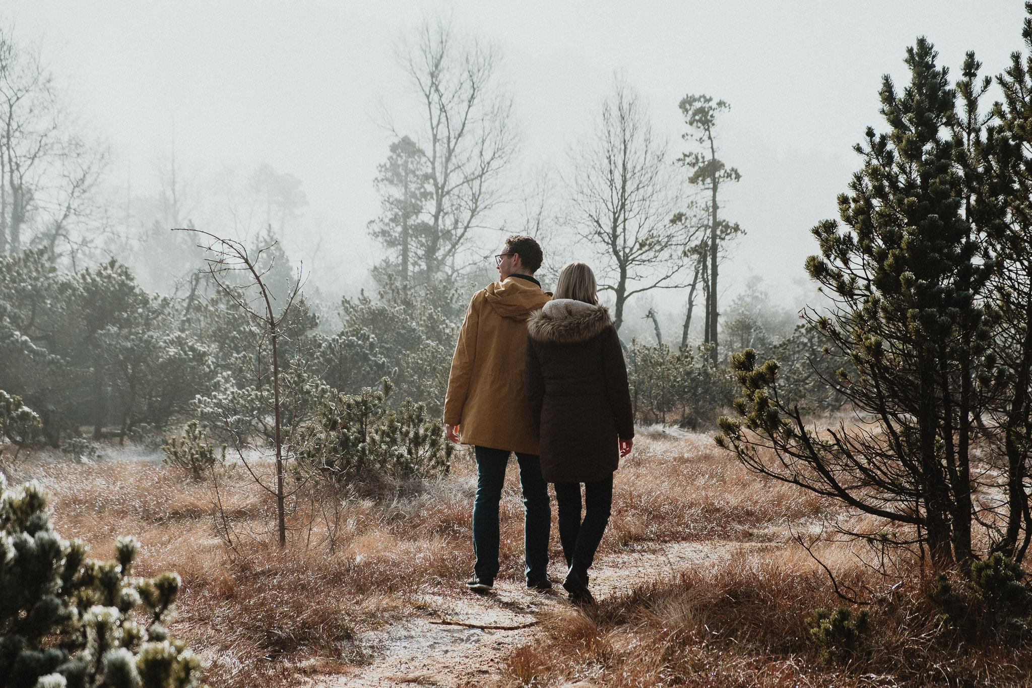 Coupleshooting, Paarfotos, Bodensee, Österreich, Vorarlberg, Lichtenstein, Süddetuschland, Hochzeitsfotograf Michael Nussbaumer