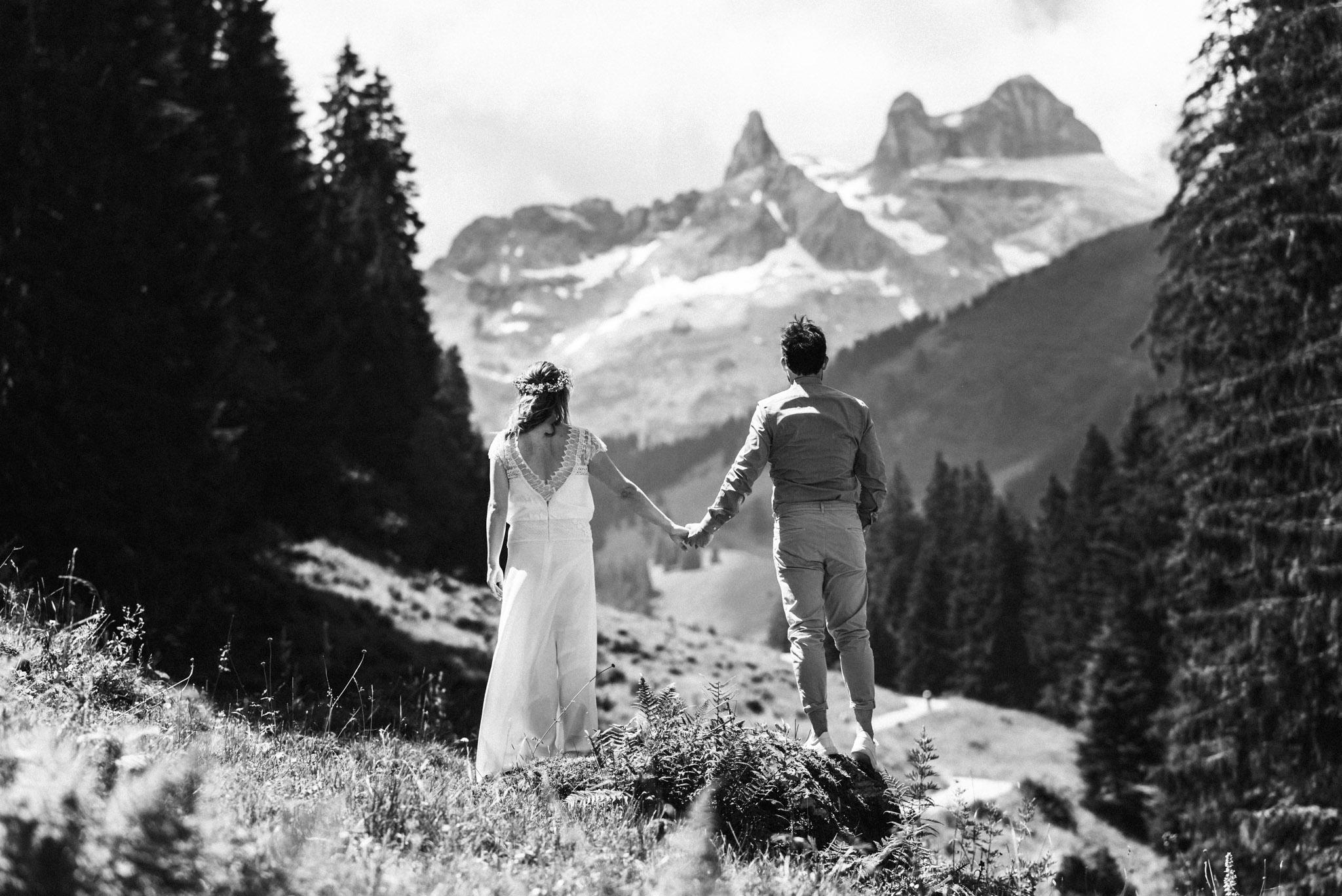 Hochzeit, Montafon, Bodensee, Österreich, Vorarlberg, Lichtenstein, Süddetuschland, Hochzeitsfotograf Michael Nussbaumer