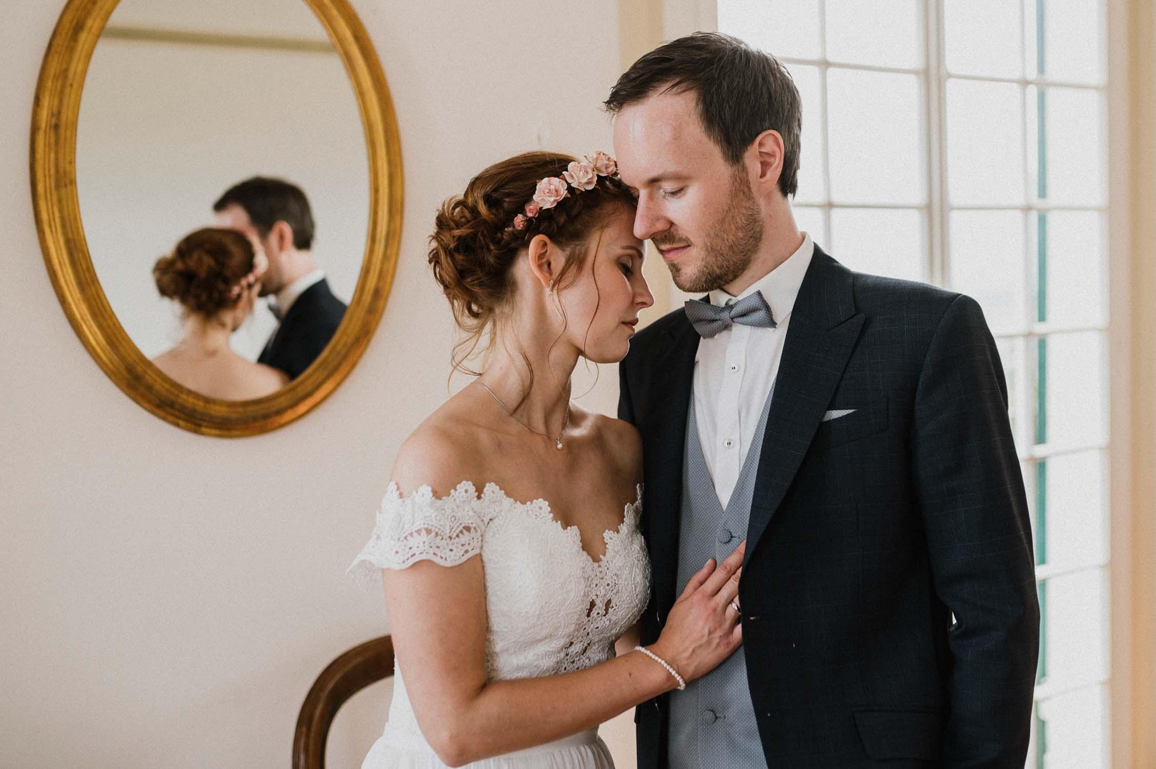 Hochzeitsfotografie,Hochzeitsfotos, Hochzeitsreportage, Bodensee, Österreich, Vorarlberg, Lichtenstein, Süddetuschland, Hochzeitsfotograf Michael Nussbaumer