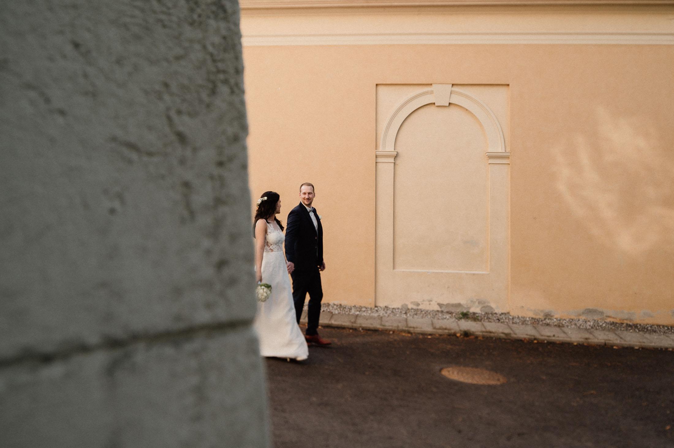 Hochzeit, Vorarlberg, Villa Raczynski, Gebhardsberg, Bregenz, Austria, Wedding, Schweiz, Deutschland, Lichtenstein, Hochzeit am Bosdensee.