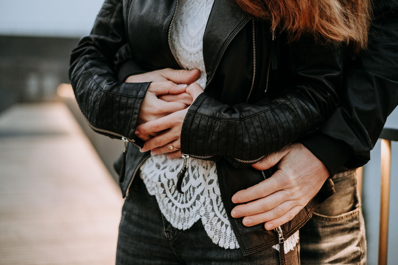 Coupleshooting, Vorarlberg, Paarfotos, Bodensee, Österreich, Vorarlberg, Lichtenstein, Süddetuschland, Hochzeitsfotograf Michael Nussbaumer
