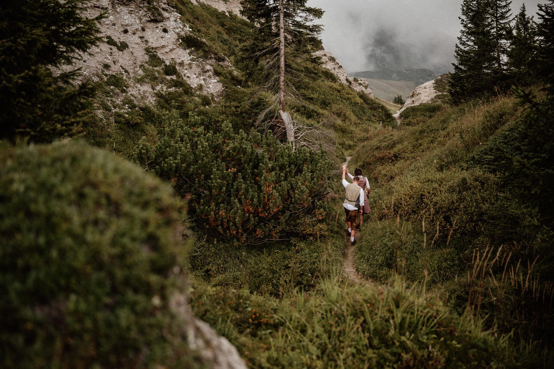 Hochzeit, Vorarlberg, Hotel Goldener Berg, Lech, Austria, Wedding, Schweiz, Deutschland, Lichtenstein, Berghochzeit, Elopement,